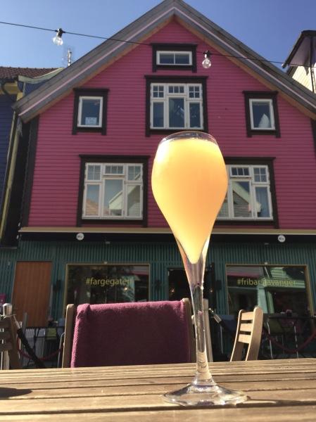 Stavanger_fargegatan_blogi