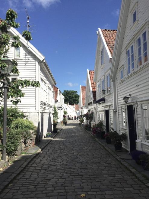 Stavanger_Gamle_Stavanger_blogi