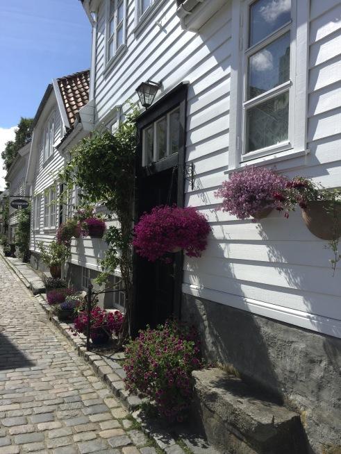 Stavanger_Gamle_Stavanger_blogi_2